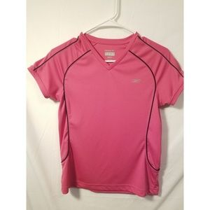 Reebok play dry size small